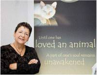 Vancouver Island pet cremation